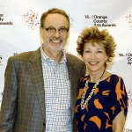 Orange County Arts Awards Presented