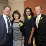 County's Top Philanthropists Honored 7