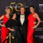 Fiftieth Anniversary Gala a Celebration! 6
