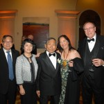 Fiftieth Anniversary Gala a Celebration! 3