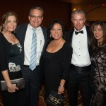 Fiftieth Anniversary Gala a Celebration! 2