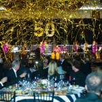Fiftieth Anniversary Gala a Celebration!