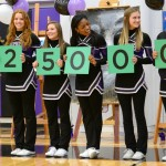 BVNW Teacher Receives Milken Educator Award 1