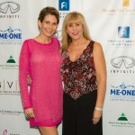 The Me-One Foundation Giving Event 4