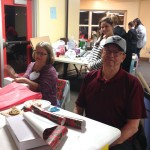 Be a Santa to a Senior Program Gifts Local Seniors 5