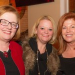 Boise Lifestyle Holiday Social and Networking Event 7