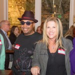 Boise Lifestyle Holiday Social and Networking Event 9