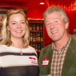 Boise Lifestyle Holiday Social and Networking Event 8