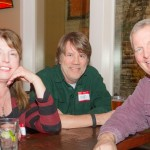 Boise Lifestyle Holiday Social and Networking Event 2