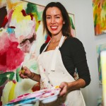 Artist Profile Kelly Degnan 5