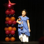 Phoenix Children's Hospital Foundation's 