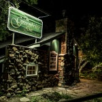 The Greenbriar Inn 5