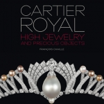 Buyer's Guide to High Luxury Jewelry 9