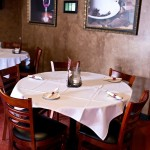 Luigi's Italian Restaurant and Wine Bar 8