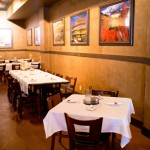 Luigi's Italian Restaurant and Wine Bar 5