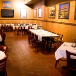 Luigi's Italian Restaurant and Wine Bar 4