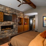 Luxury Living in Caldera Springs 2