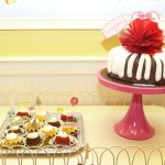 Nothing Bundt Cakes 2