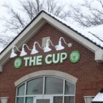 The Cup 4