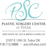 Plastic Surgery: Shaping Confidence And Self Esteem, Not Just Bodies 4