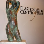 Plastic Surgery: Shaping Confidence And Self Esteem, Not Just Bodies