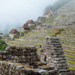 Peru's Sacred Valley 2