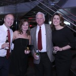 Jim Ellis Porsche Parties