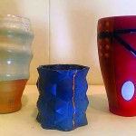 Cups Runneth Over for Carbondale Clay Center 8