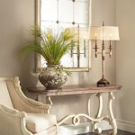 It's Time for a Home Refresh! 2