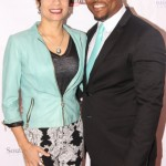 South Fulton Lifestyle Magazine Presents First Annual Best of South Fulton Lifestyle Awards Gala