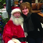 Basalt Chamber Welcomes the Holidays 6