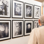 Del Mar Art Center Holds Silent Auction 2