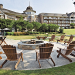 The Ritz-Carlton Reynolds Lake Oconee 1
