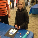 Star Wars Day at MidPointe Library, West Chester 5