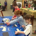 Star Wars Day at MidPointe Library, West Chester 10