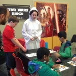 Star Wars Day at MidPointe Library, West Chester 9