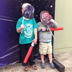 Star Wars Day at MidPointe Library, West Chester 12