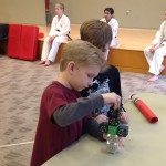 Star Wars Day at MidPointe Library, West Chester 3