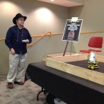 Star Wars Day at MidPointe Library, West Chester
