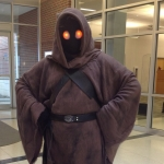 Star Wars Day at MidPointe Library, West Chester 6