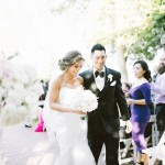 North Ranch Country Club: A Paradise for Perfect Weddings 7