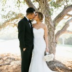 North Ranch Country Club: A Paradise for Perfect Weddings 6