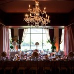 North Ranch Country Club: A Paradise for Perfect Weddings 5