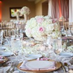North Ranch Country Club: A Paradise for Perfect Weddings 3