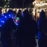 Bend Bikes Host 2nd Annual Christmas Light & Hot Toddy Ride 3