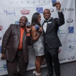 South Fulton Lifestyle Magazine Presents First Annual Best of South Fulton Lifestyle Awards Gala 5