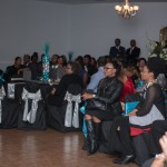 South Fulton Lifestyle Magazine Presents First Annual Best of South Fulton Lifestyle Awards Gala 9
