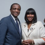 South Fulton Lifestyle Magazine Presents First Annual Best of South Fulton Lifestyle Awards Gala 8