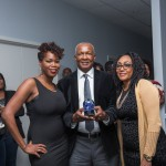 South Fulton Lifestyle Magazine Presents First Annual Best of South Fulton Lifestyle Awards Gala 7