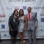 South Fulton Lifestyle Magazine Presents First Annual Best of South Fulton Lifestyle Awards Gala 6